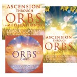 Special%2083-Ascension%20Through%20Orbs%20with%20Orb%20CD%20and%20Orb%20cards%202-500x500