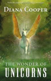 wonder-of-unicorns-book