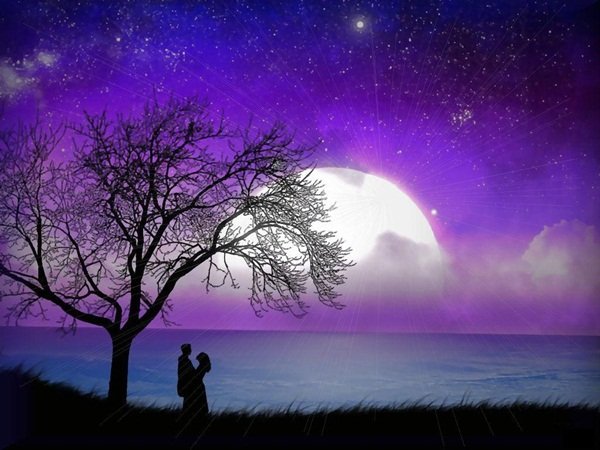 beautiful-moon-pictures-05