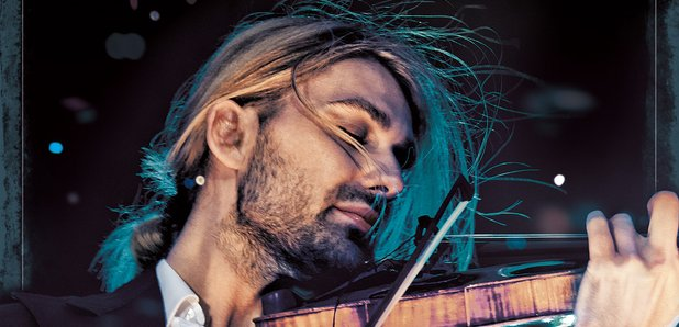 david-garrett-1296492951-hero-wide-0
